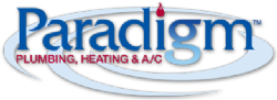 Paradigm Plumbing Heating & Air Conditioning Inc.